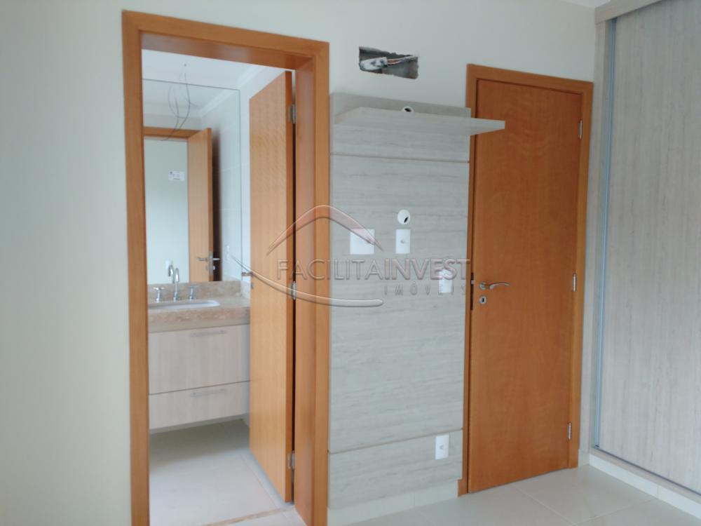 Alugar Apartamentos / Apart. Padrão em Ribeirão Preto apenas R$ 3.300,00 - Foto 17