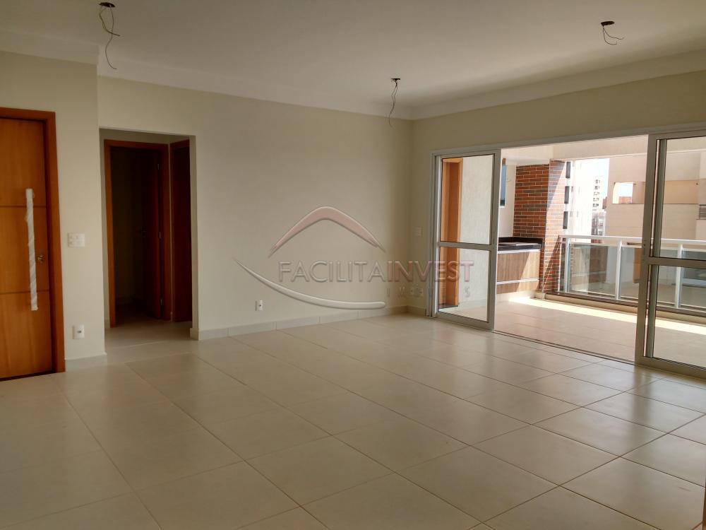Alugar Apartamentos / Apart. Padrão em Ribeirão Preto apenas R$ 3.300,00 - Foto 5