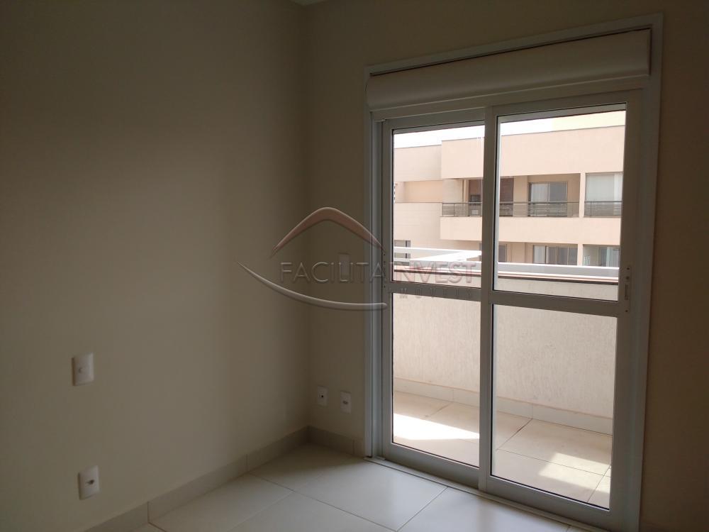 Alugar Apartamentos / Apart. Padrão em Ribeirão Preto apenas R$ 3.300,00 - Foto 18