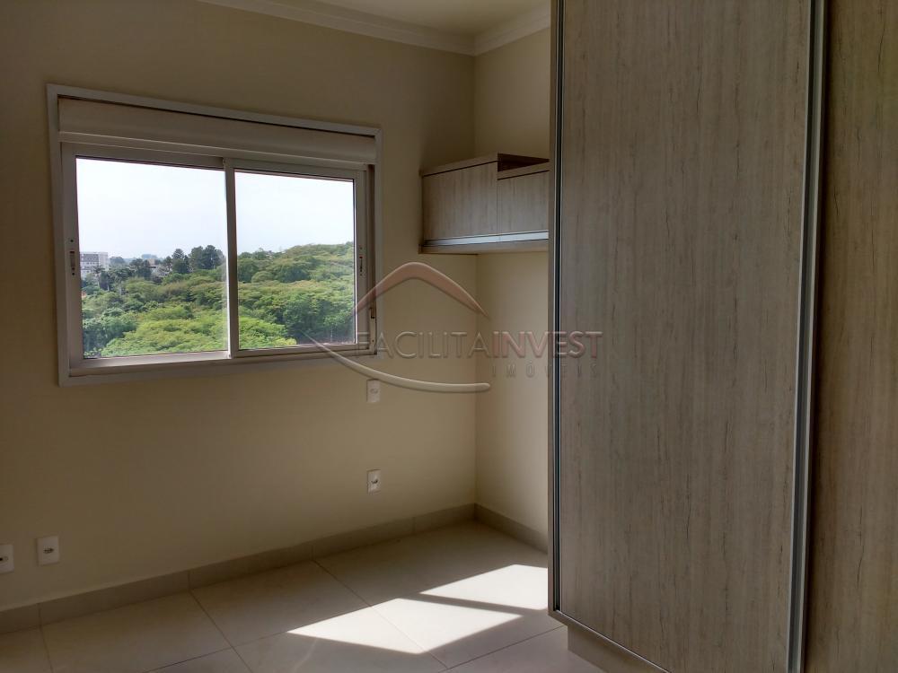Alugar Apartamentos / Apart. Padrão em Ribeirão Preto apenas R$ 3.300,00 - Foto 13