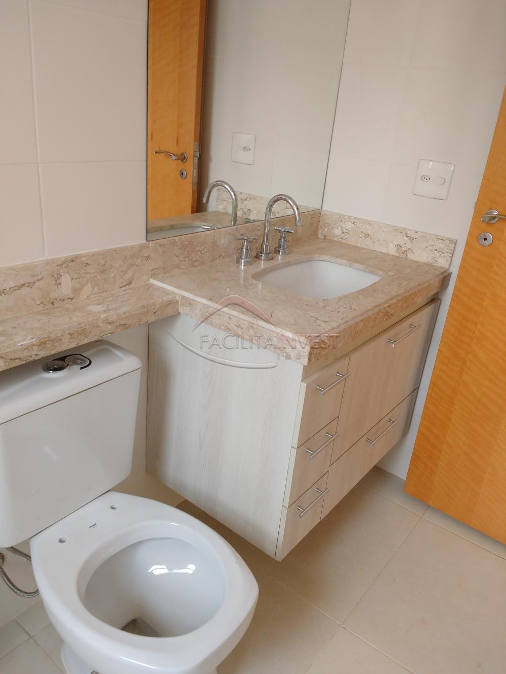 Alugar Apartamentos / Apart. Padrão em Ribeirão Preto apenas R$ 3.300,00 - Foto 19