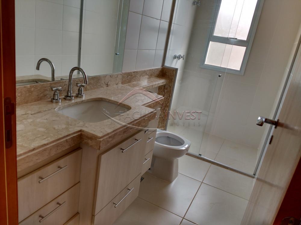 Alugar Apartamentos / Apart. Padrão em Ribeirão Preto apenas R$ 3.300,00 - Foto 15