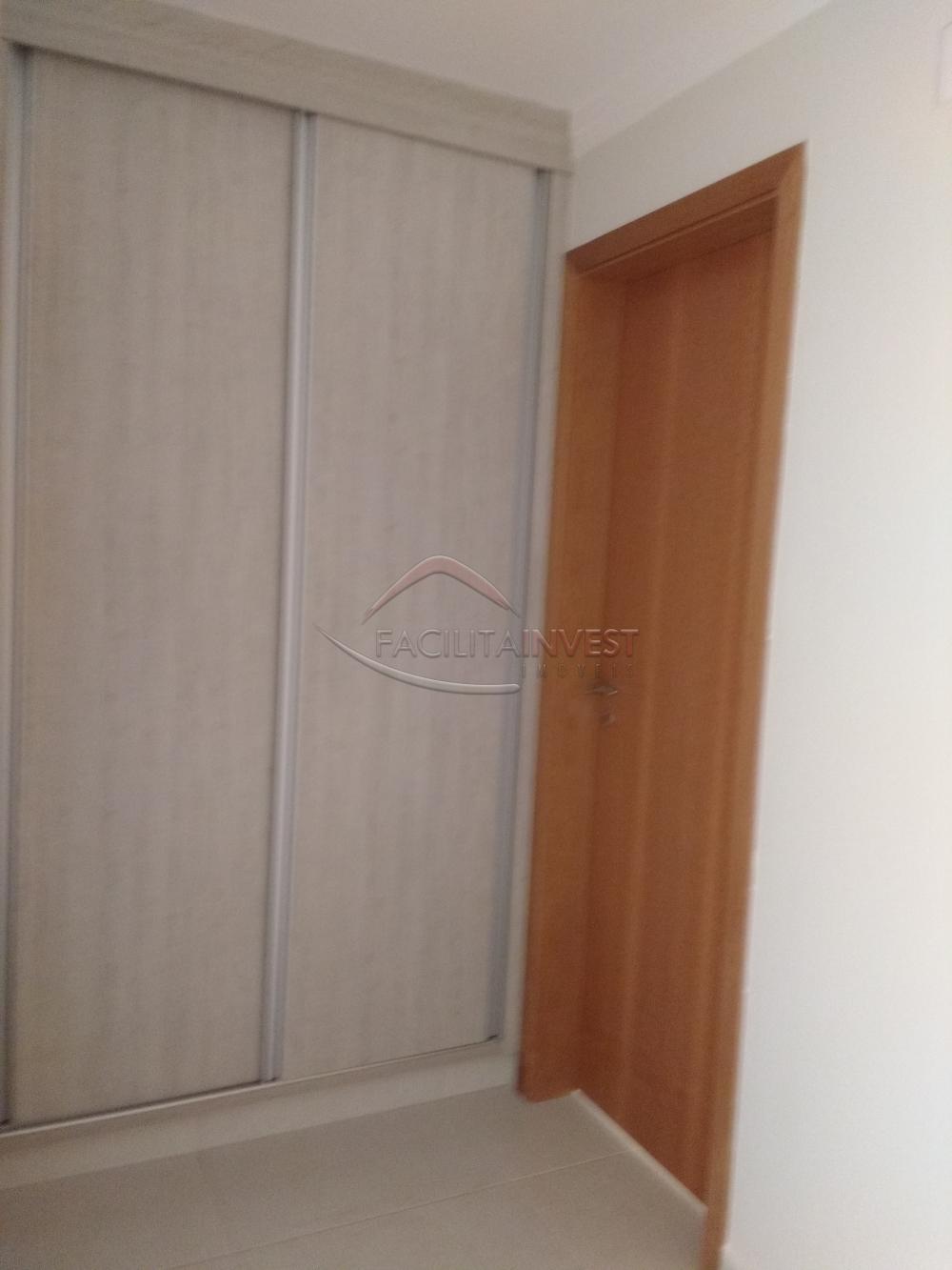 Alugar Apartamentos / Apart. Padrão em Ribeirão Preto apenas R$ 3.300,00 - Foto 11