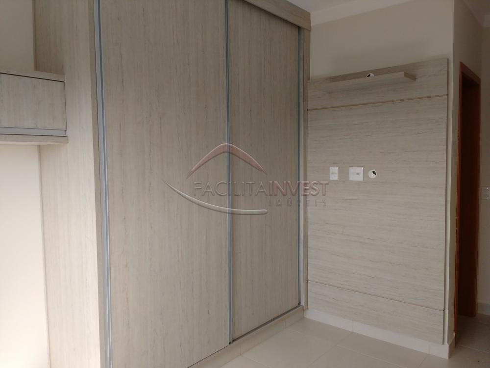 Alugar Apartamentos / Apart. Padrão em Ribeirão Preto apenas R$ 3.300,00 - Foto 12