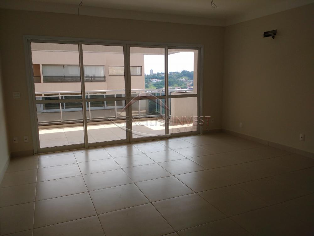 Alugar Apartamentos / Apart. Padrão em Ribeirão Preto apenas R$ 3.300,00 - Foto 3