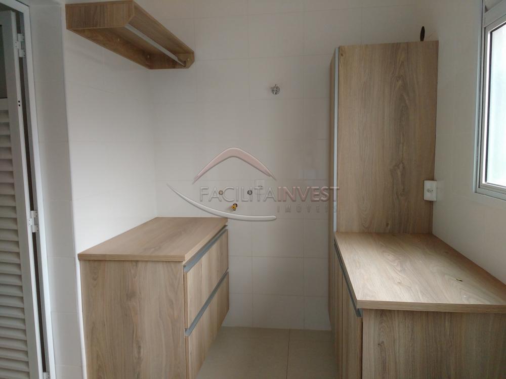 Alugar Apartamentos / Apart. Padrão em Ribeirão Preto apenas R$ 3.300,00 - Foto 21