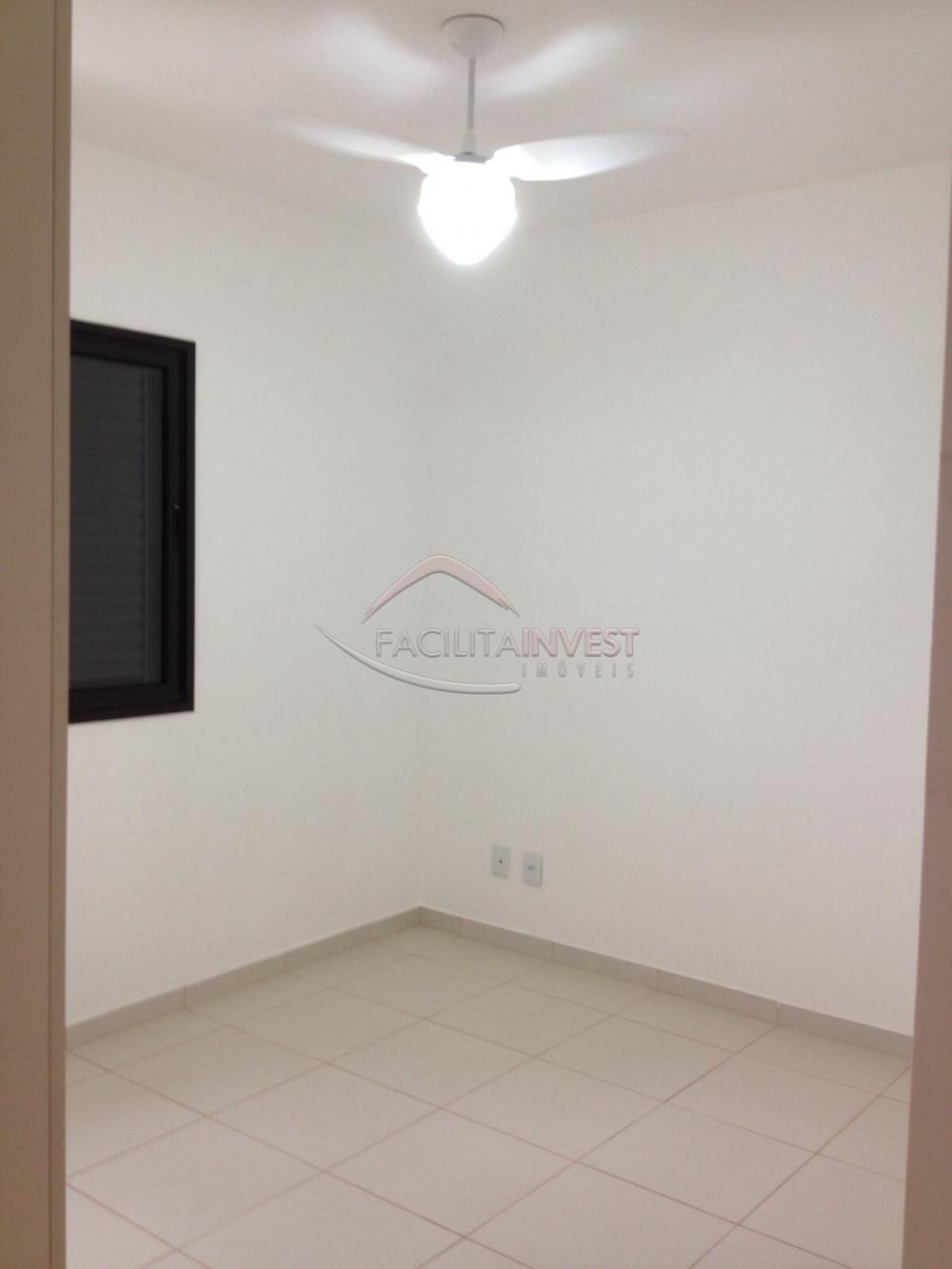 Alugar Apartamentos / Apart. Padrão em Ribeirão Preto apenas R$ 800,00 - Foto 5