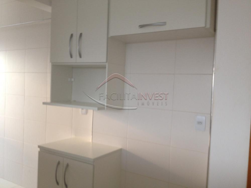 Alugar Apartamentos / Apart. Padrão em Ribeirão Preto apenas R$ 800,00 - Foto 4
