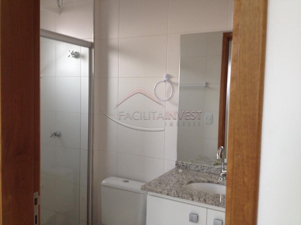Alugar Apartamentos / Apart. Padrão em Ribeirão Preto apenas R$ 800,00 - Foto 8