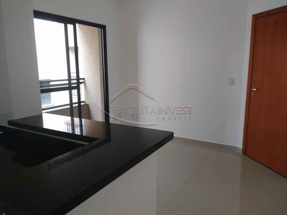 Comprar Apartamentos / Apart. Padrão em Ribeirão Preto apenas R$ 195.000,00 - Foto 3