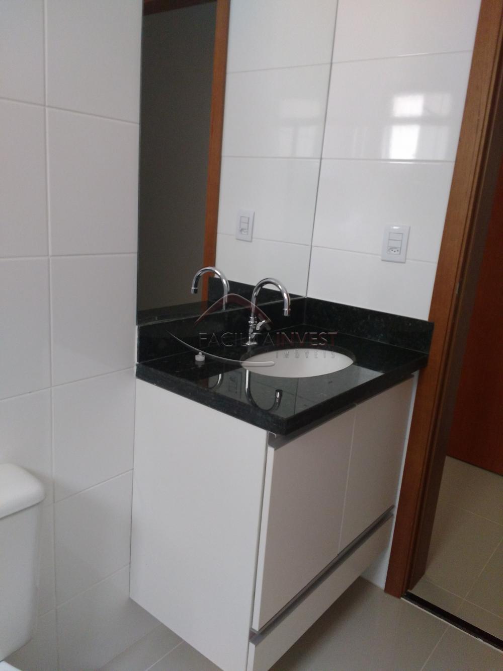 Comprar Apartamentos / Apart. Padrão em Ribeirão Preto apenas R$ 195.000,00 - Foto 8