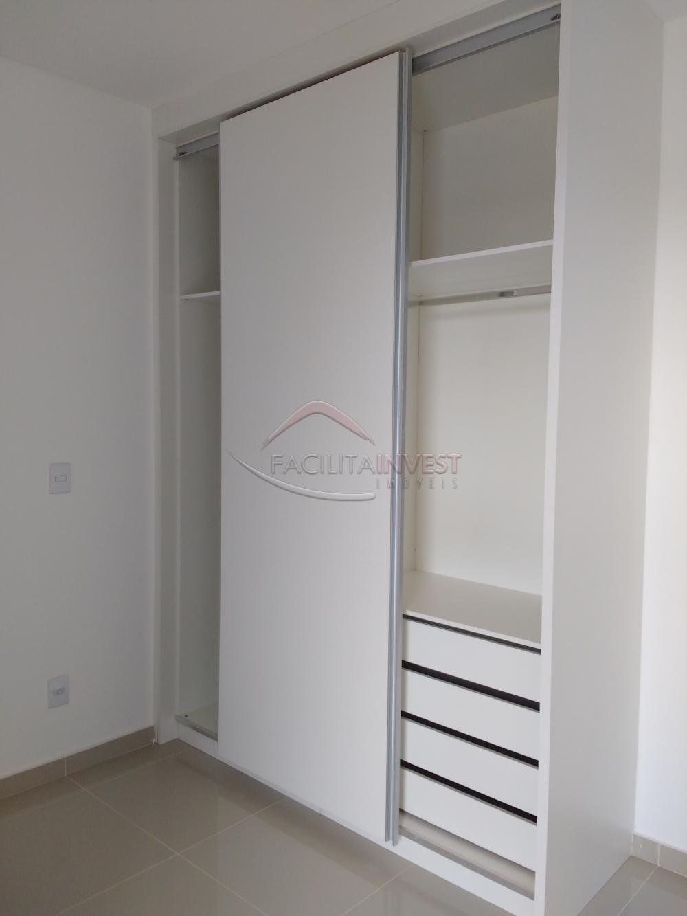 Comprar Apartamentos / Apart. Padrão em Ribeirão Preto apenas R$ 195.000,00 - Foto 6