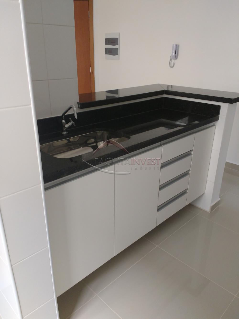 Comprar Apartamentos / Apart. Padrão em Ribeirão Preto apenas R$ 195.000,00 - Foto 4
