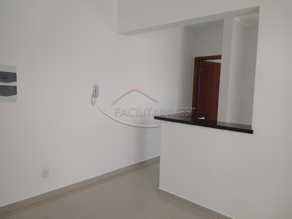 Comprar Apartamentos / Apart. Padrão em Ribeirão Preto apenas R$ 195.000,00 - Foto 2