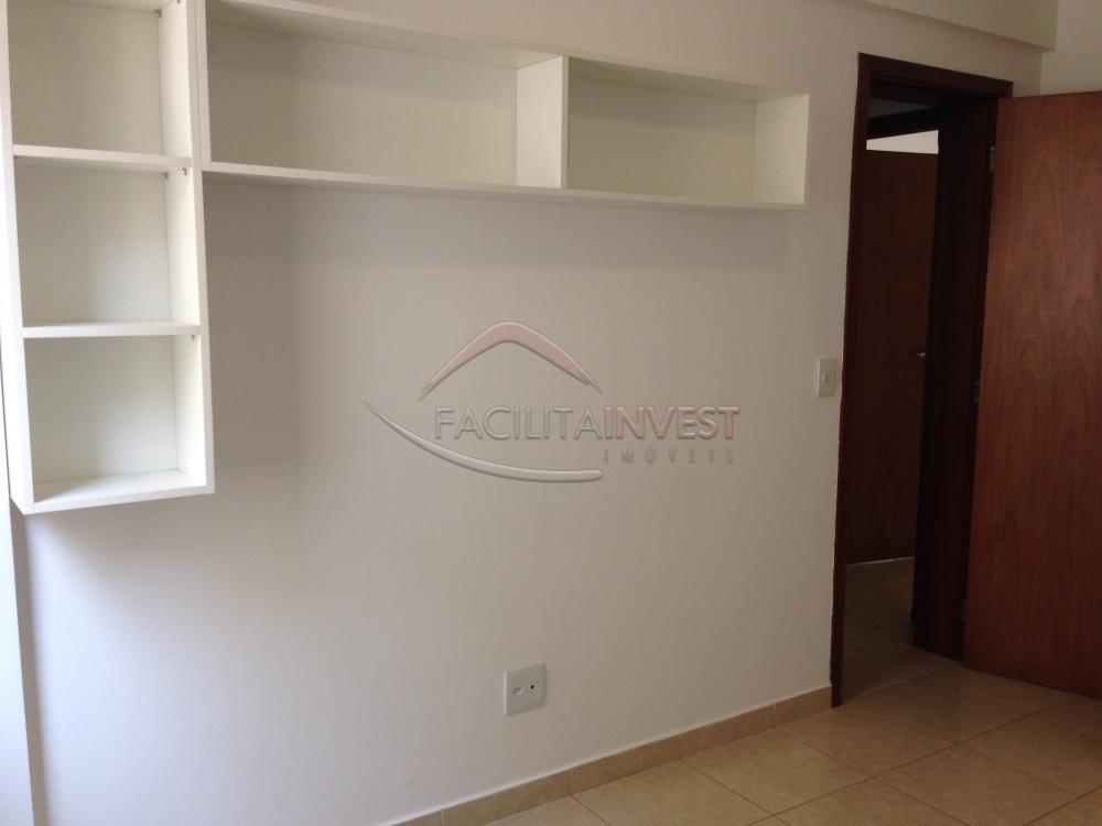 Alugar Apartamentos / Apart. Padrão em Ribeirão Preto apenas R$ 1.300,00 - Foto 18