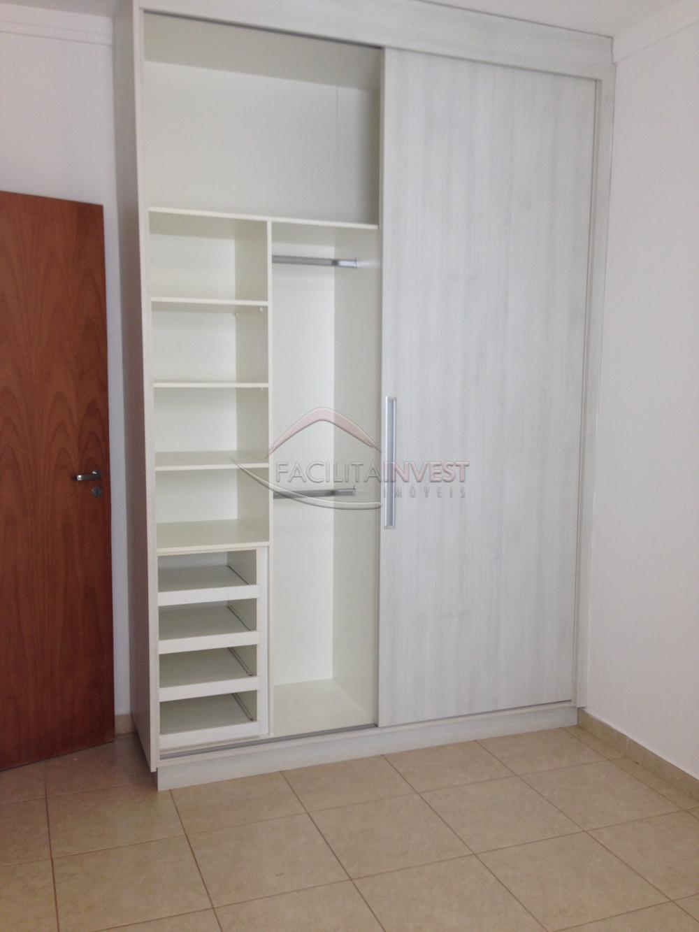 Alugar Apartamentos / Apart. Padrão em Ribeirão Preto apenas R$ 1.300,00 - Foto 15