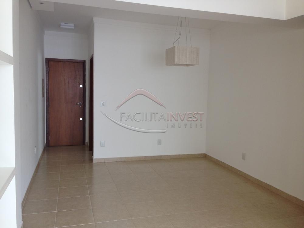 Alugar Apartamentos / Apart. Padrão em Ribeirão Preto apenas R$ 1.300,00 - Foto 6