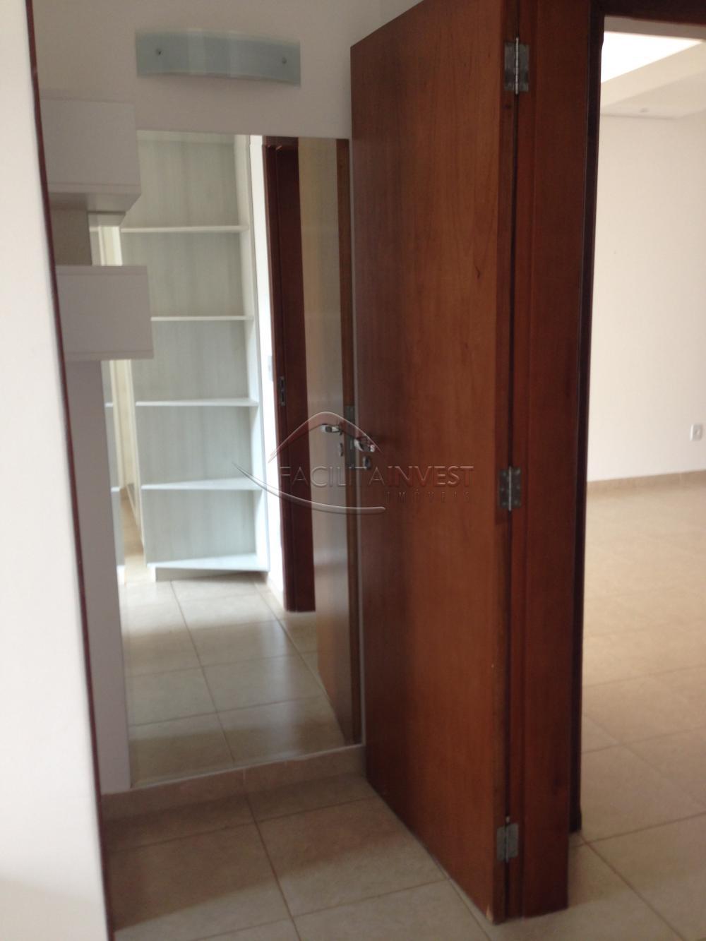 Alugar Apartamentos / Apart. Padrão em Ribeirão Preto apenas R$ 1.300,00 - Foto 10