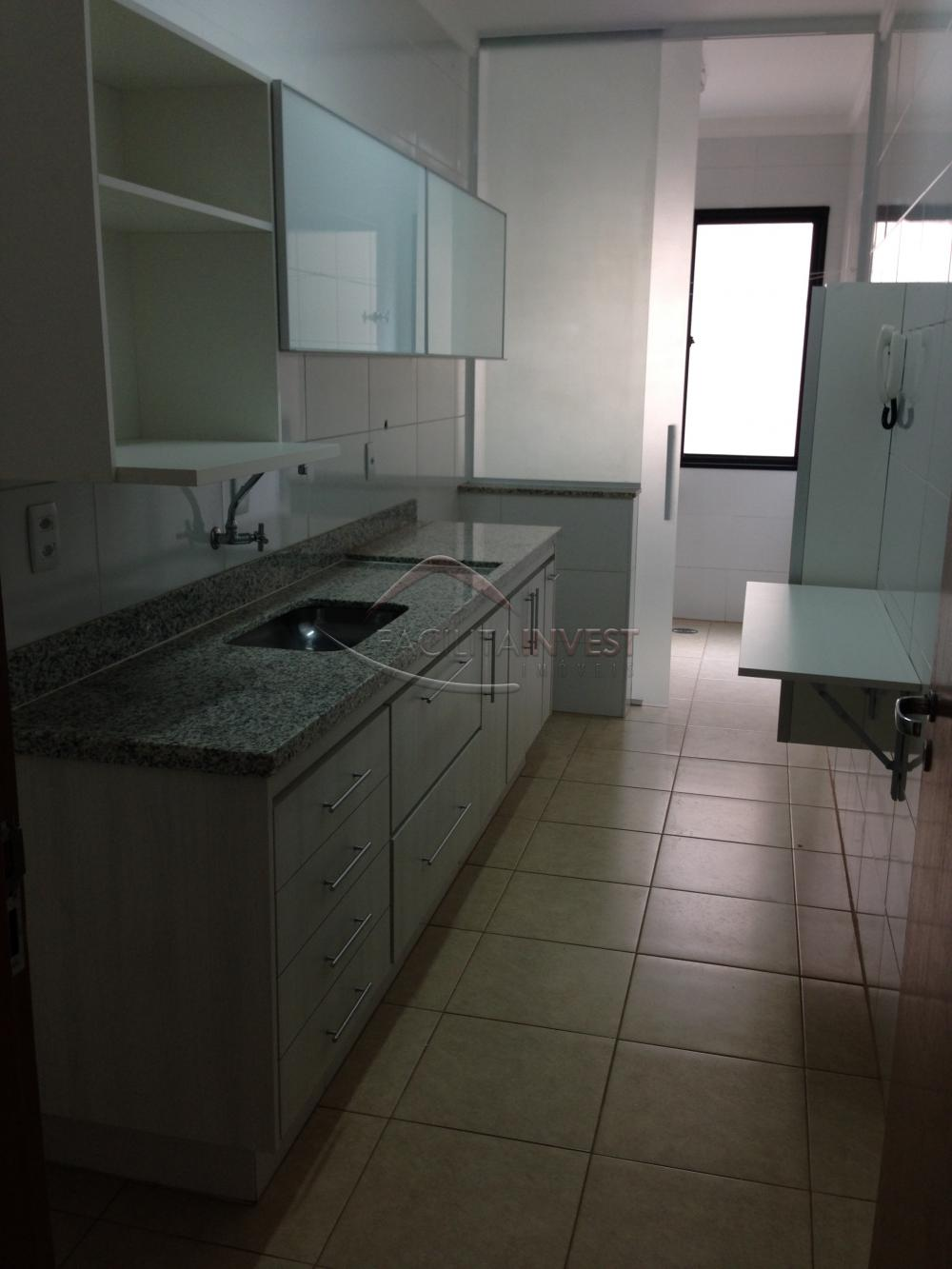Alugar Apartamentos / Apart. Padrão em Ribeirão Preto apenas R$ 1.300,00 - Foto 8
