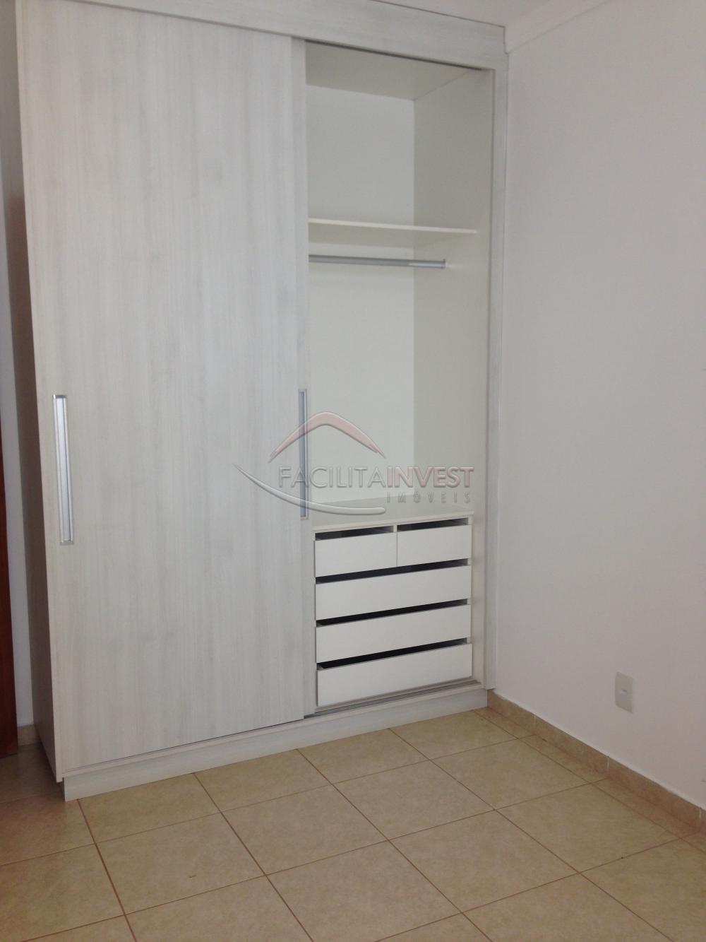Alugar Apartamentos / Apart. Padrão em Ribeirão Preto apenas R$ 1.300,00 - Foto 16