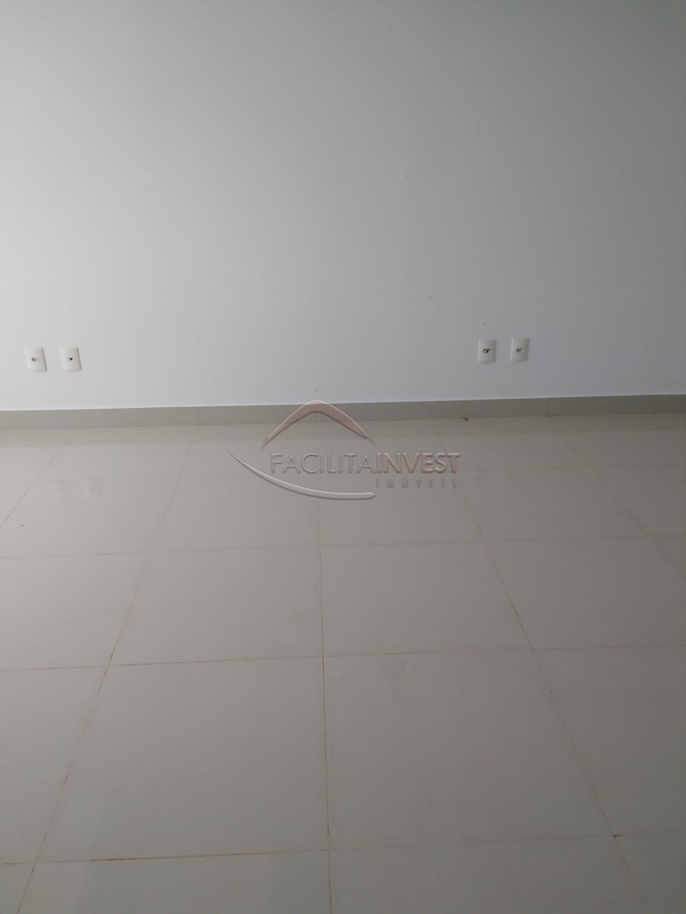Alugar Salas Comerciais em Edifícios / Salas comerciais em Ribeirão Preto apenas R$ 1.000,00 - Foto 3