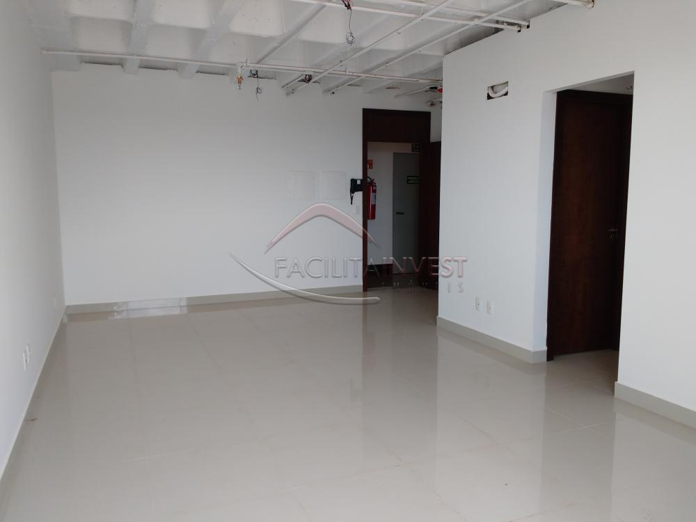 Alugar Salas Comerciais em Edifícios / Salas comerciais em Ribeirão Preto apenas R$ 1.000,00 - Foto 2