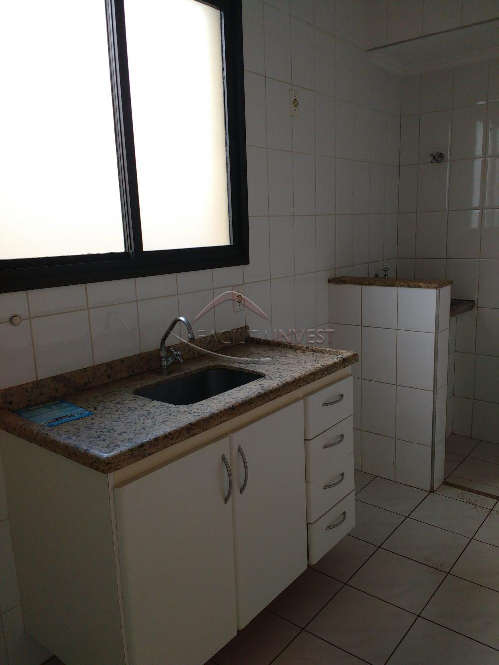 Alugar Apartamentos / Apart. Padrão em Ribeirão Preto apenas R$ 800,00 - Foto 6