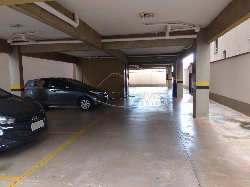 Alugar Apartamentos / Apart. Padrão em Ribeirão Preto apenas R$ 800,00 - Foto 10