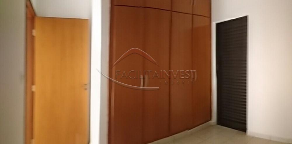 Alugar Apartamentos / Apart. Padrão em Ribeirão Preto apenas R$ 800,00 - Foto 1