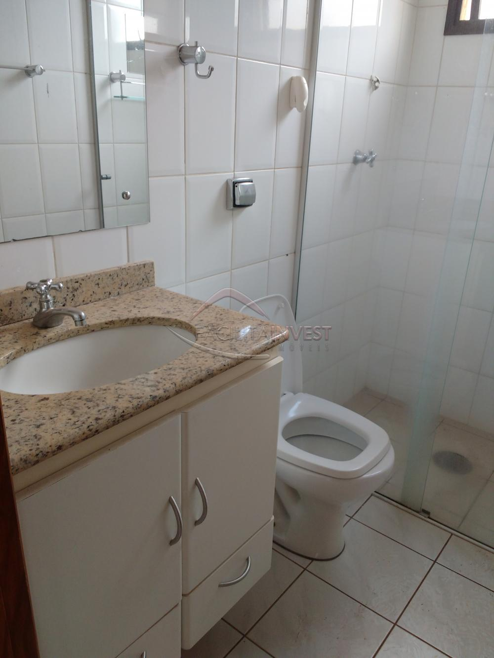 Alugar Apartamentos / Apart. Padrão em Ribeirão Preto apenas R$ 800,00 - Foto 3