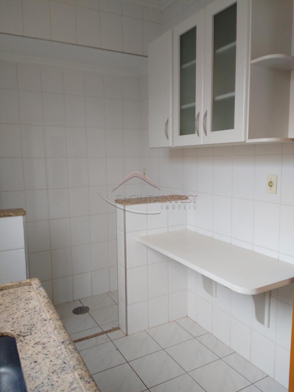 Alugar Apartamentos / Apart. Padrão em Ribeirão Preto apenas R$ 800,00 - Foto 7