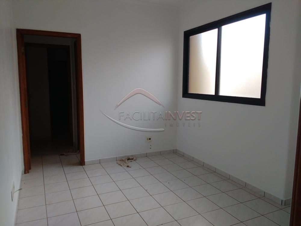 Alugar Apartamentos / Apart. Padrão em Ribeirão Preto apenas R$ 800,00 - Foto 9