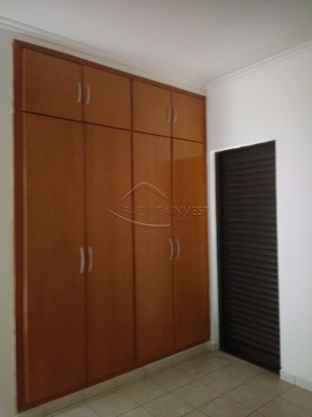 Alugar Apartamentos / Apart. Padrão em Ribeirão Preto apenas R$ 800,00 - Foto 2