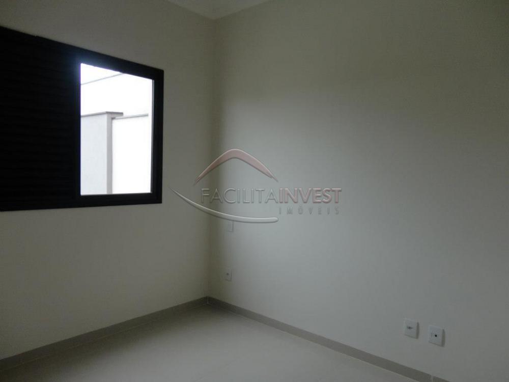 Alugar Apartamentos / Apart. Padrão em Ribeirão Preto apenas R$ 1.350,00 - Foto 2
