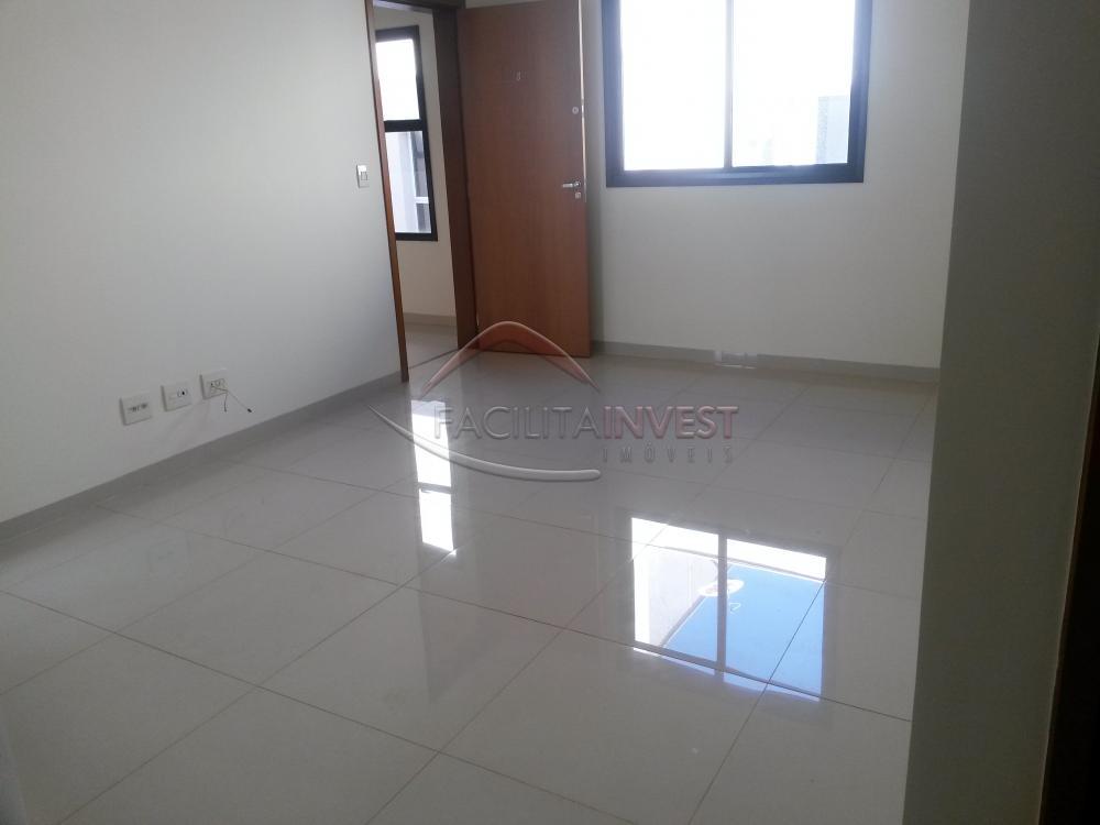 Alugar Apartamentos / Apart. Padrão em Ribeirão Preto apenas R$ 1.350,00 - Foto 7