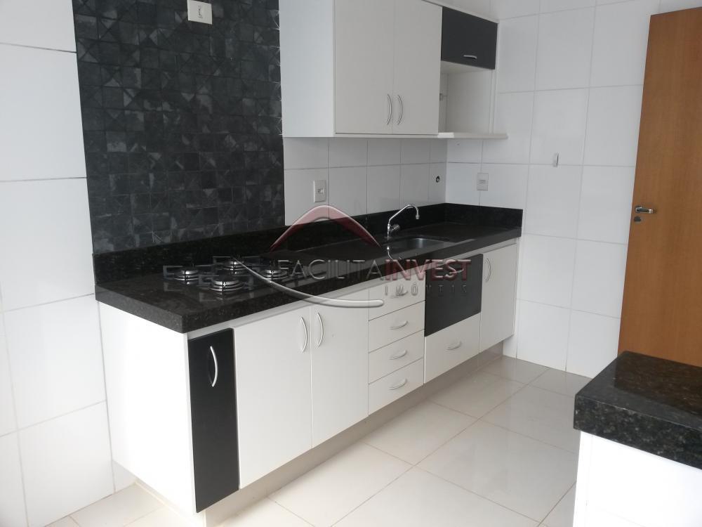 Alugar Apartamentos / Apart. Padrão em Ribeirão Preto apenas R$ 1.350,00 - Foto 1