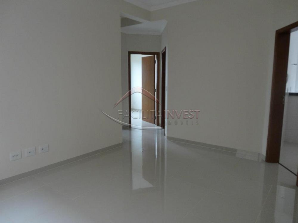 Alugar Apartamentos / Apart. Padrão em Ribeirão Preto apenas R$ 1.350,00 - Foto 4