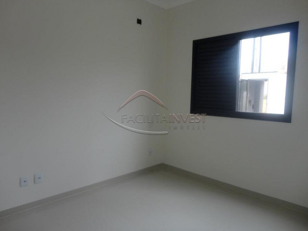 Alugar Apartamentos / Apart. Padrão em Ribeirão Preto apenas R$ 1.350,00 - Foto 3