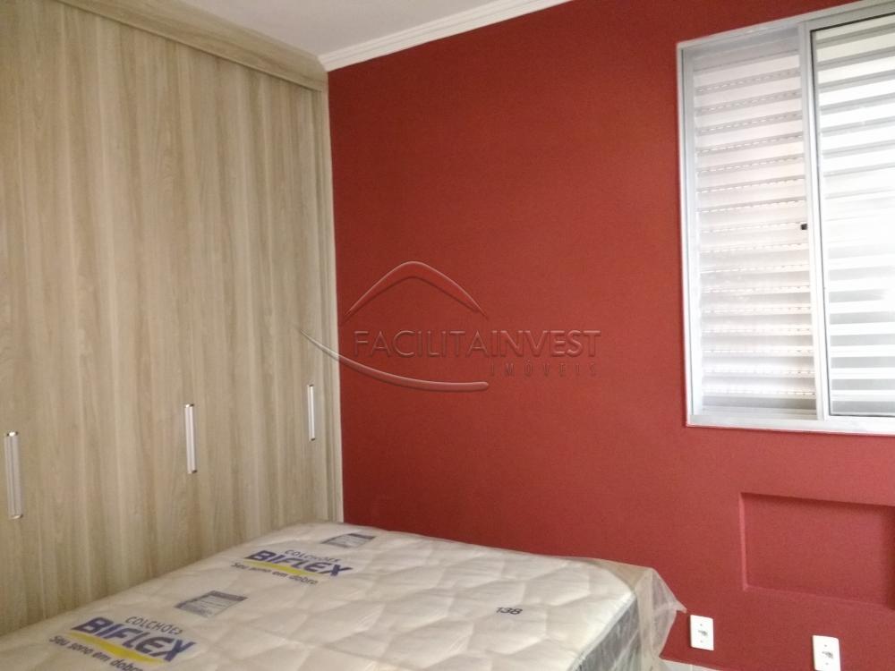 Alugar Apartamentos / Apartamento Mobiliado em Ribeirão Preto apenas R$ 900,00 - Foto 5