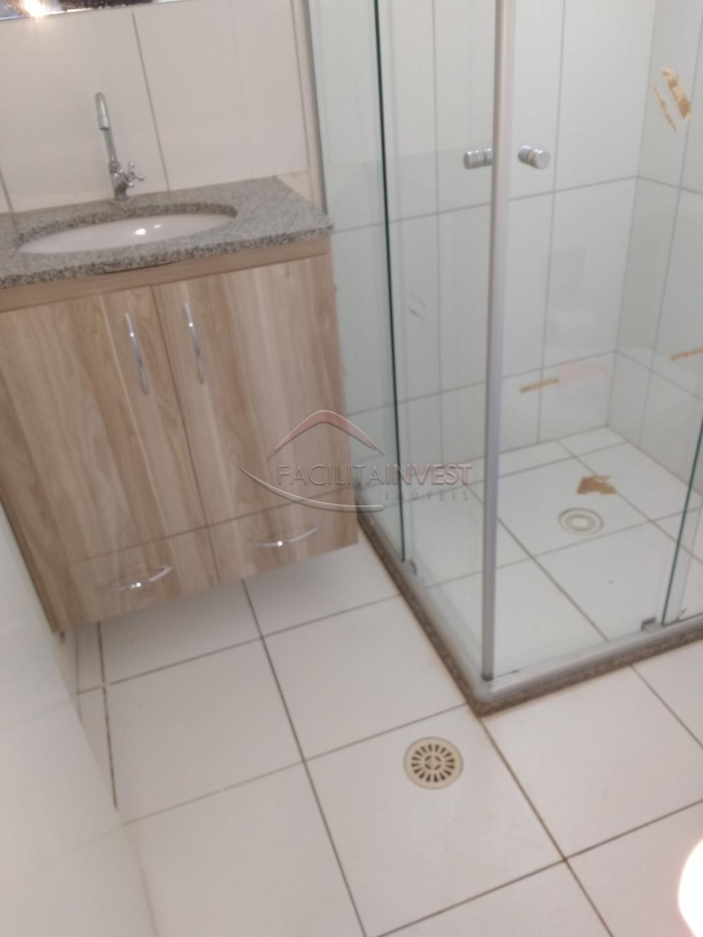 Alugar Apartamentos / Apartamento Mobiliado em Ribeirão Preto apenas R$ 900,00 - Foto 3