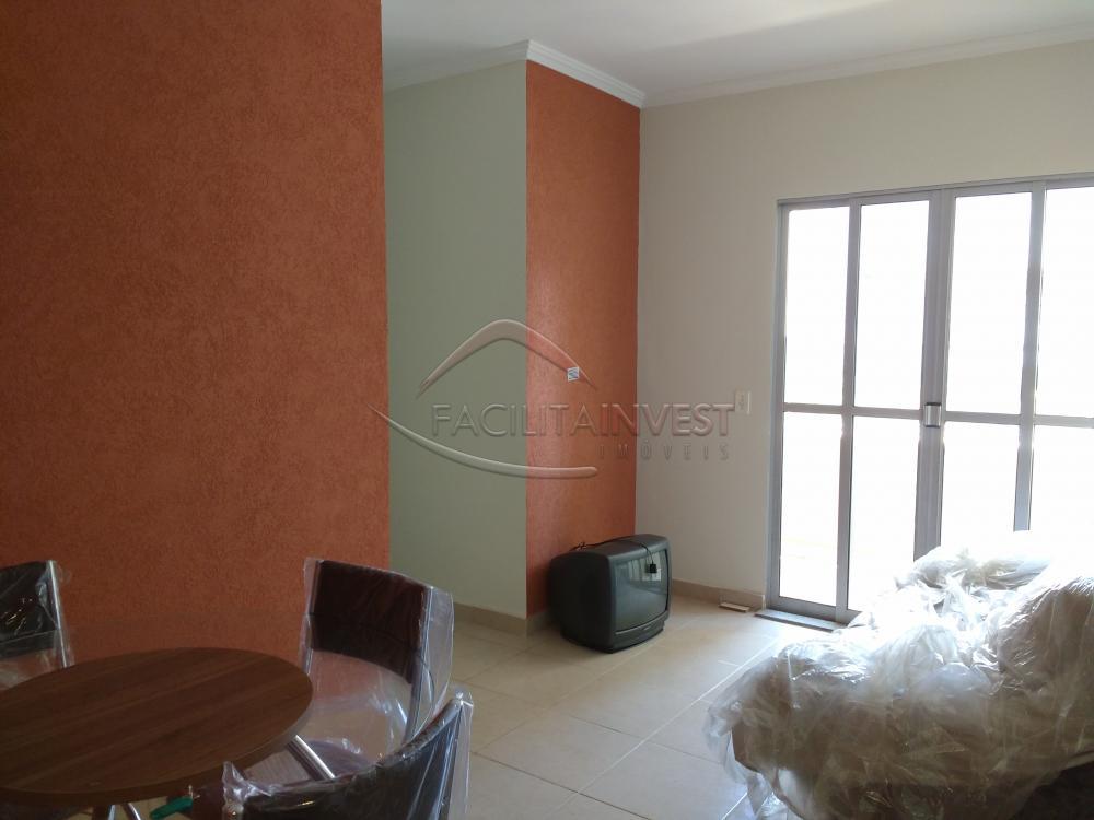 Alugar Apartamentos / Apartamento Mobiliado em Ribeirão Preto apenas R$ 900,00 - Foto 2
