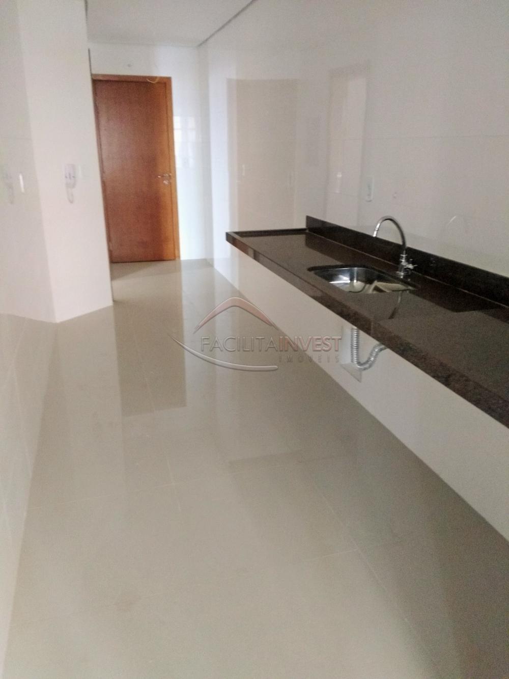 Comprar Apartamentos / Cobertura em Ribeirão Preto apenas R$ 822.500,00 - Foto 14