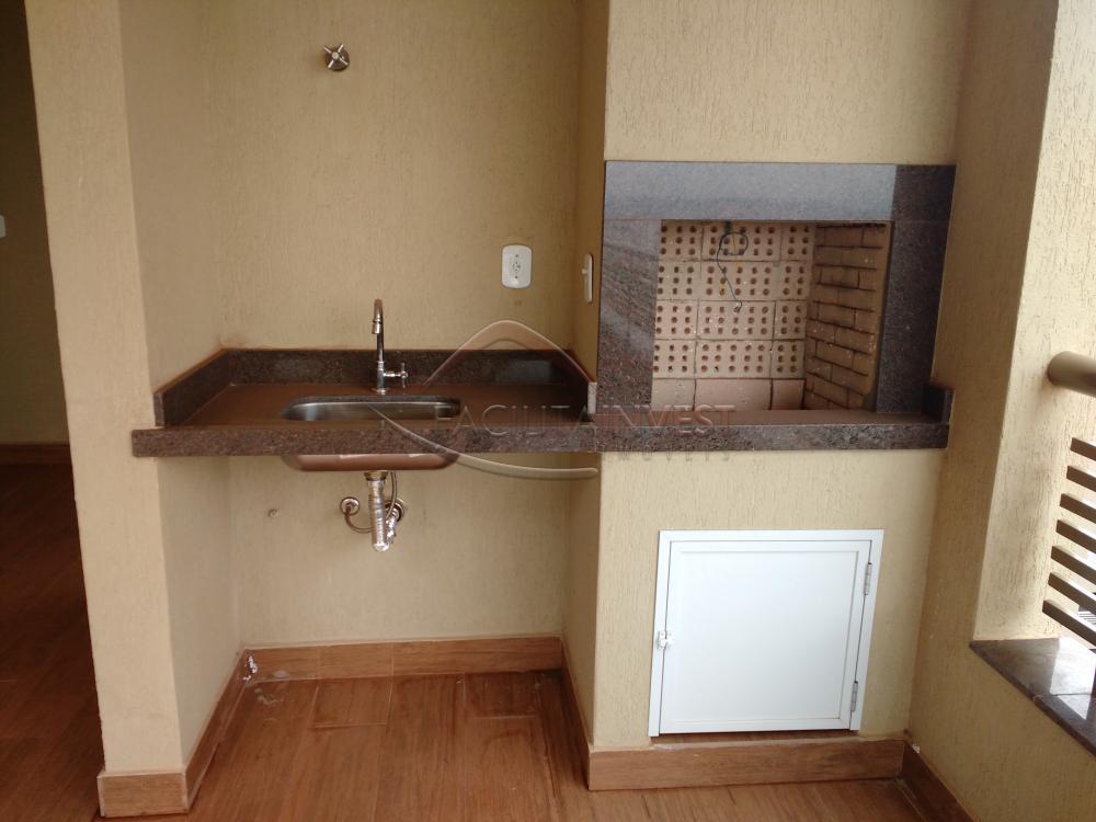 Comprar Apartamentos / Cobertura em Ribeirão Preto apenas R$ 822.500,00 - Foto 22