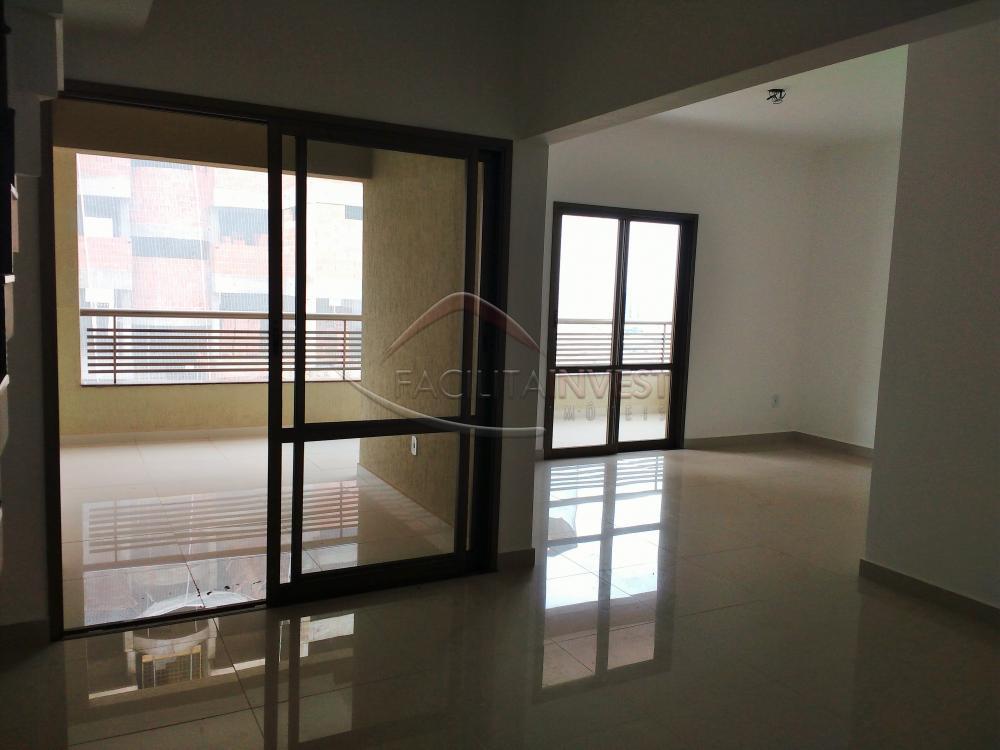 Comprar Apartamentos / Cobertura em Ribeirão Preto apenas R$ 822.500,00 - Foto 1