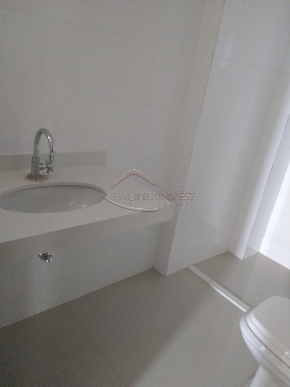 Comprar Apartamentos / Cobertura em Ribeirão Preto apenas R$ 822.500,00 - Foto 10