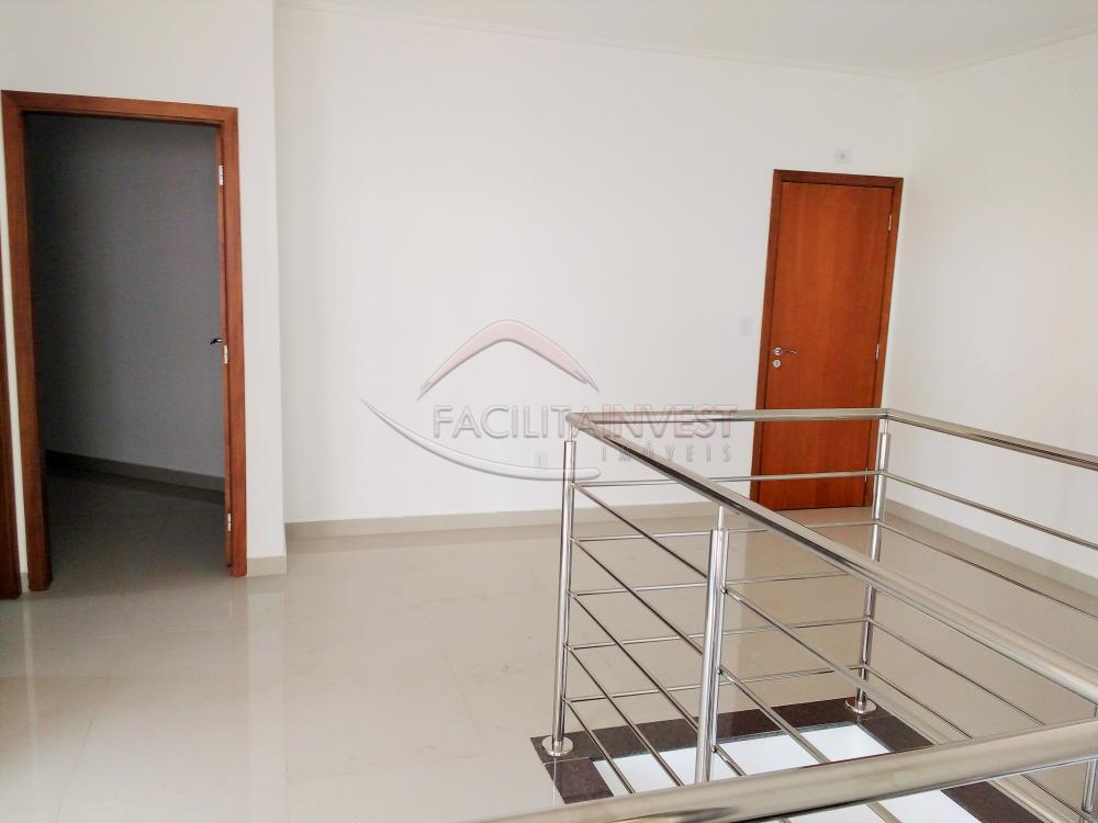 Comprar Apartamentos / Cobertura em Ribeirão Preto apenas R$ 822.500,00 - Foto 16