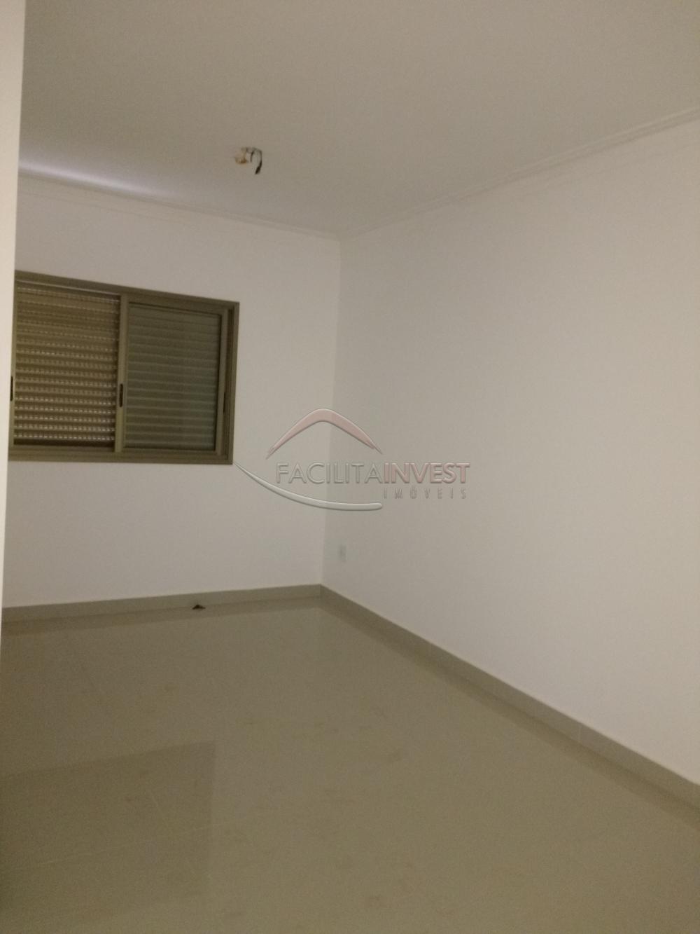 Comprar Apartamentos / Cobertura em Ribeirão Preto apenas R$ 822.500,00 - Foto 18