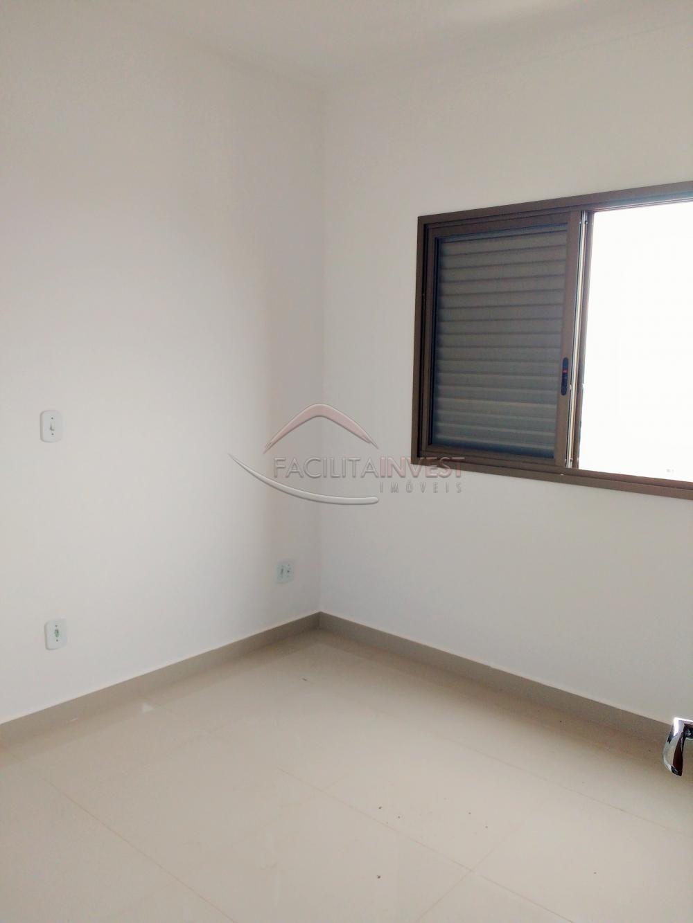 Comprar Apartamentos / Cobertura em Ribeirão Preto apenas R$ 822.500,00 - Foto 7