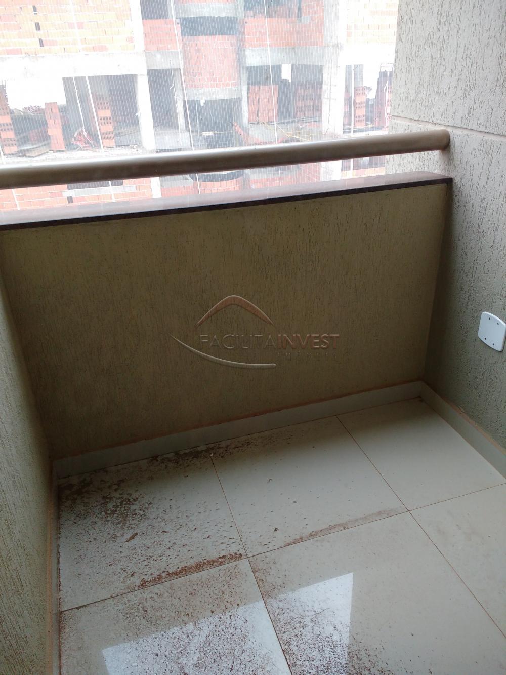 Comprar Apartamentos / Cobertura em Ribeirão Preto apenas R$ 822.500,00 - Foto 12