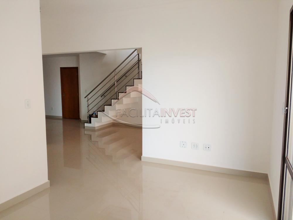 Comprar Apartamentos / Cobertura em Ribeirão Preto apenas R$ 822.500,00 - Foto 2